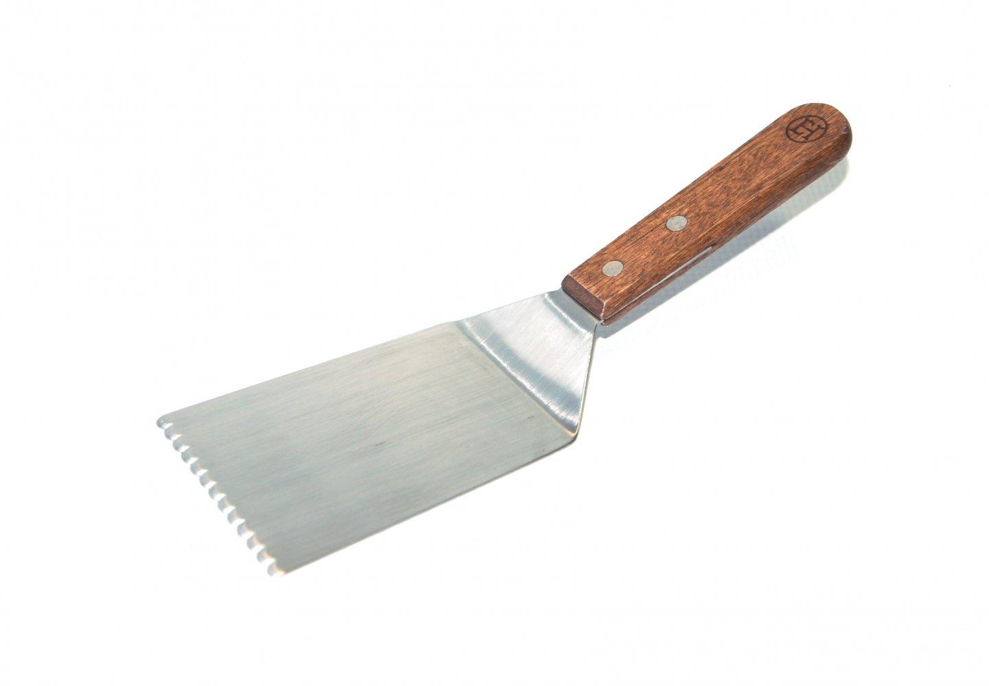 Лопаточка для лазаньи