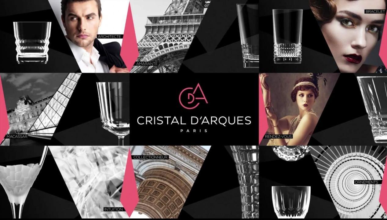 Cristal-d'Arques-Paris.jpg
